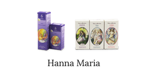 Hanna Maria