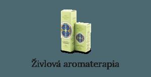 Živlová aromaterapia