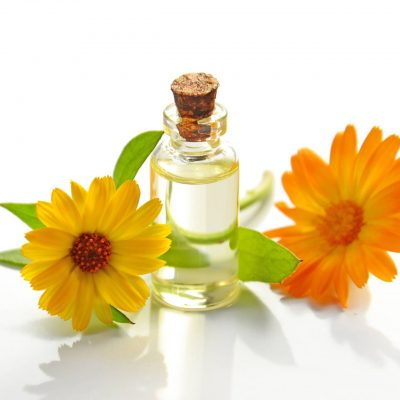 Aromaterapia a difuzéry